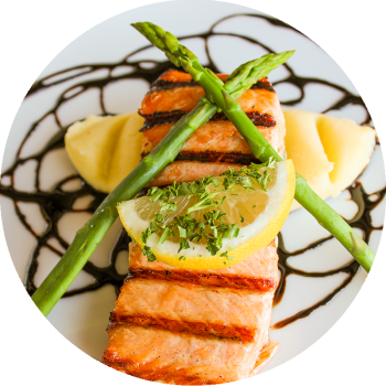 grilled-salmon-port-macquarie