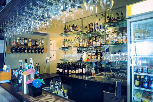the-grill-bar-port-macquarie-restaurant