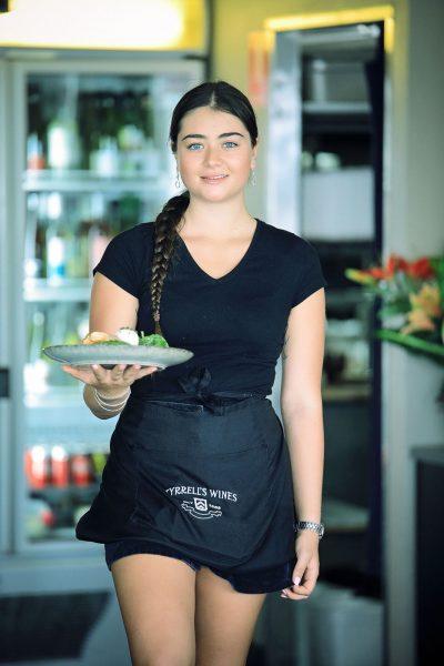 the-grill-port-macquarie-restaurant-3