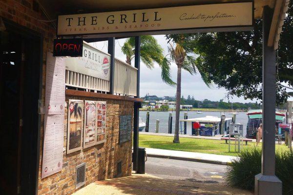 the-grill-port-macquarie-restaurant-4